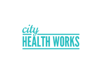 City Health Works